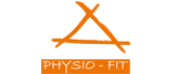 Osteopathie und Physiotherapie PHYSIO-FIT Suhl